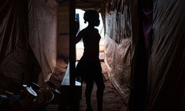 Article: More Children Are Being Killed or Maimed in Conflicts Than Ever Before: UN