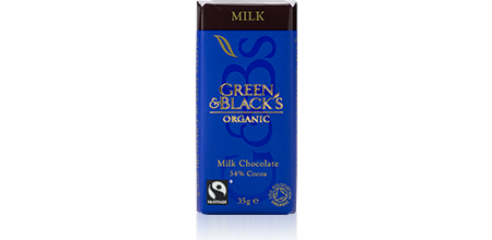 good choc greenandblacks.png