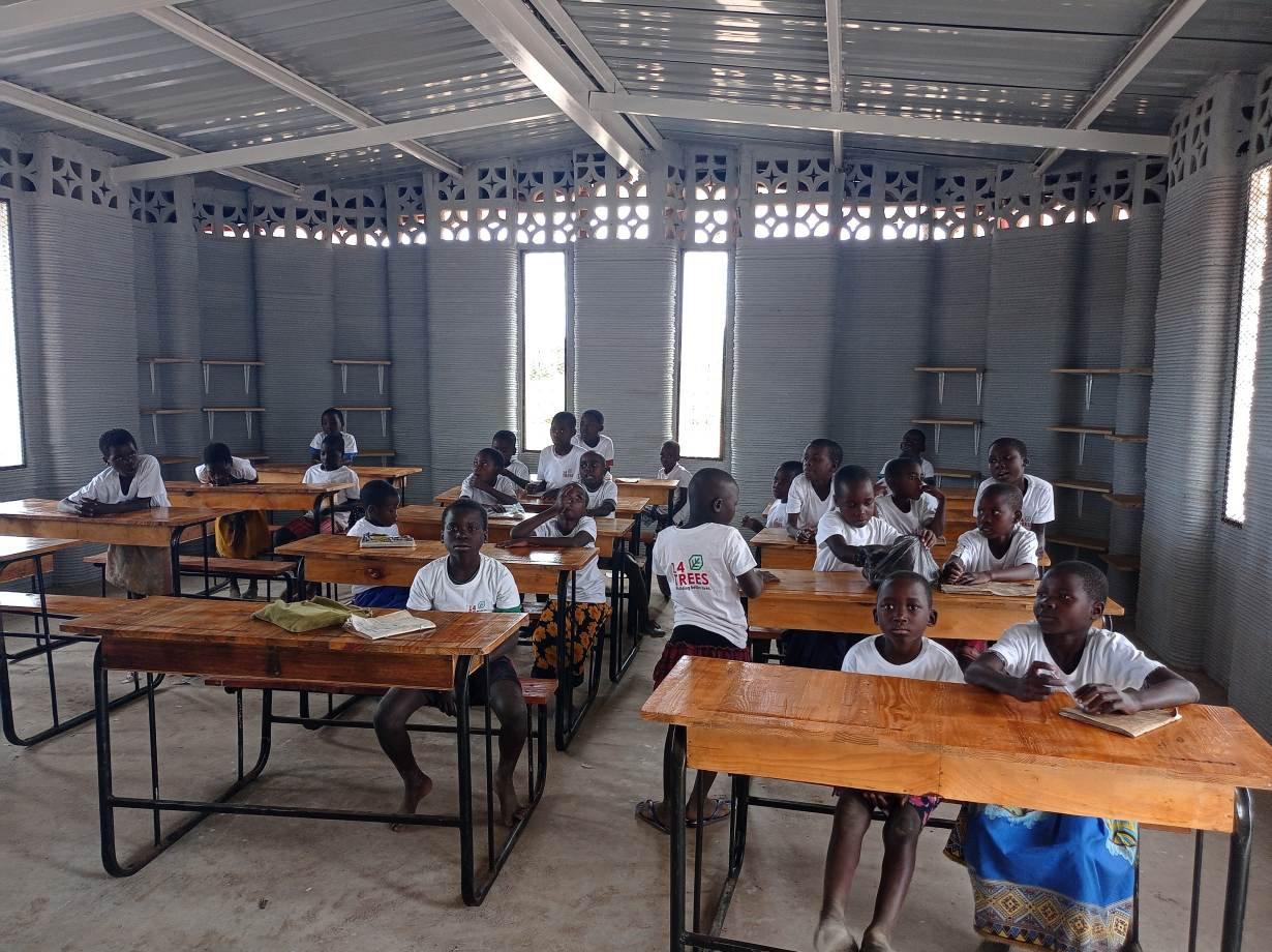 3D printed classroom 2.png