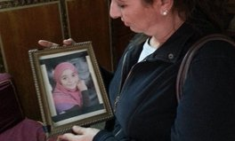 Artikel: FGM Doctor Who Killed 13-year Old Is First to Ever Serve Jail Time in Egypt