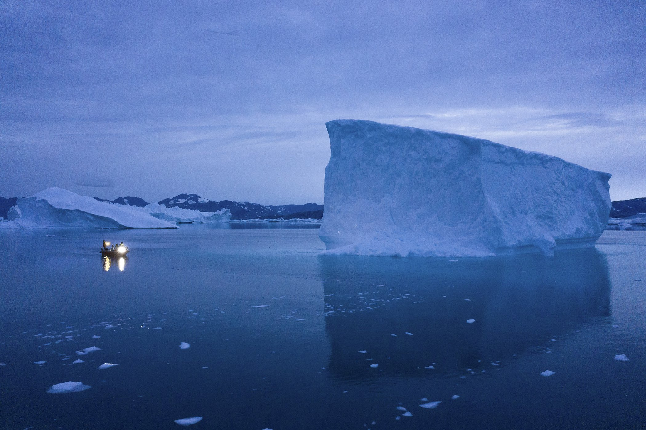 UN-Climate-Report-2019-Ice-Melt.jpg