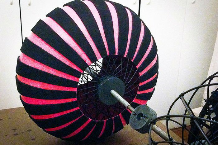 malawi wheel 1.jpg