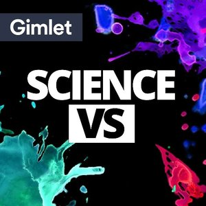 science-vs-podcast (1).jpg