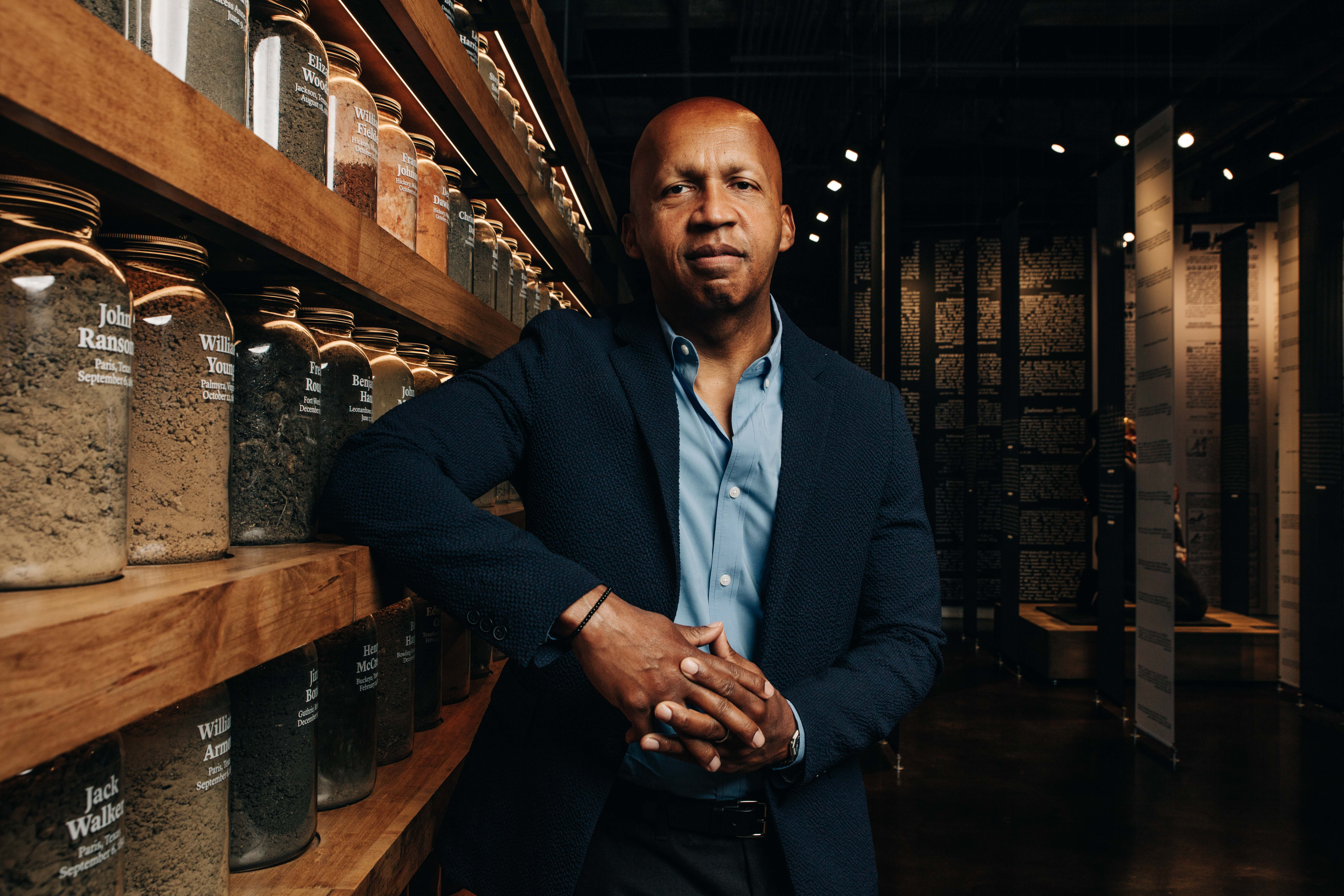 bryan-stevenson-global-citizen-of-the-year-prize-2020