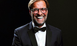 Article: Liverpool Boss Jurgen Klopp Pledges to Donate 1% of His Salary to End Extreme Poverty