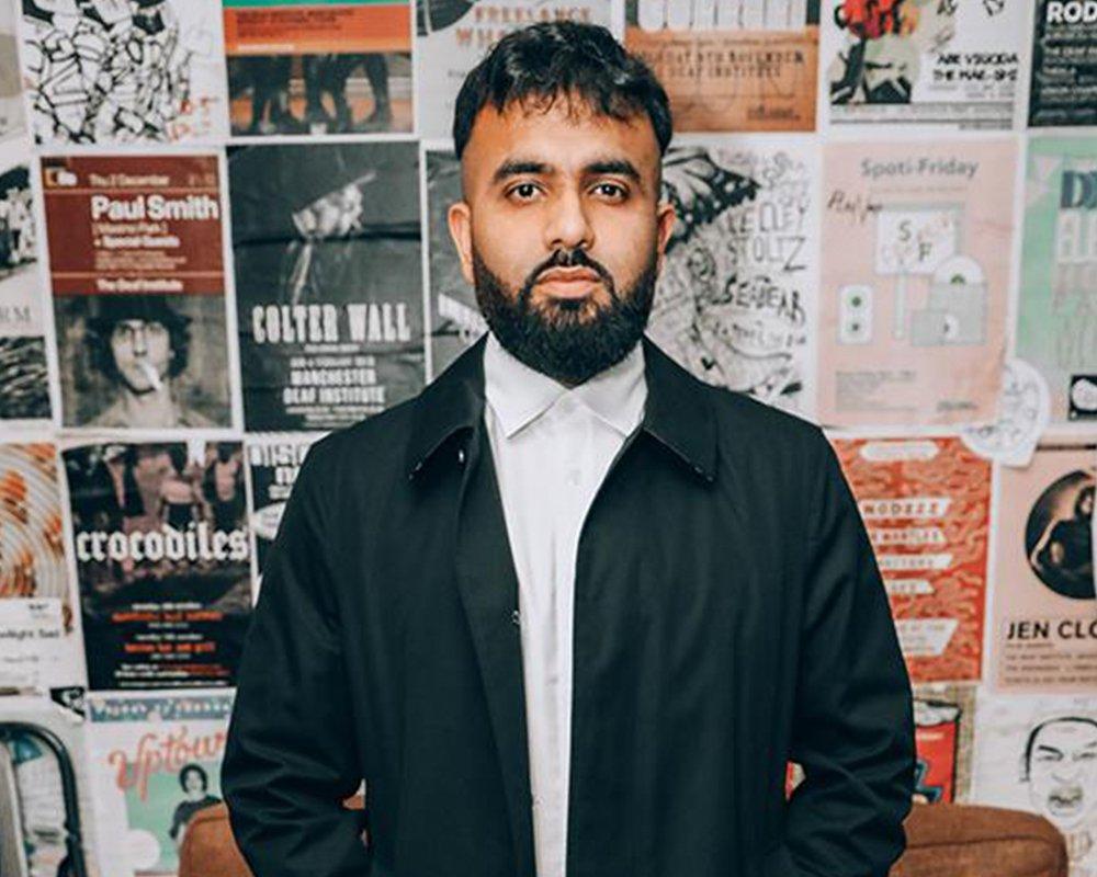 Hussain Article Photo.jpg