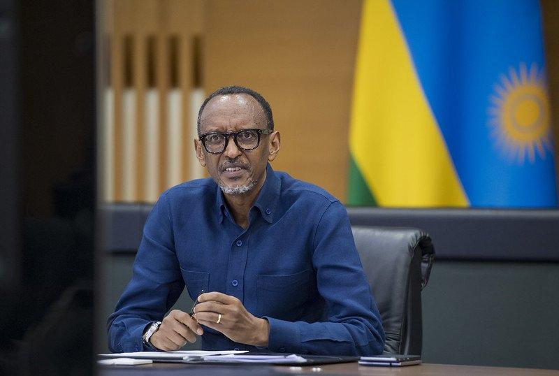 Paul Kagame Flickr.jpg