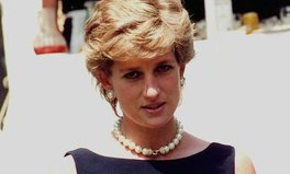 Article: 8 Princess Diana Quotes That Show Her Spirit of Activism Is Still Alive 20 Years After Her Death