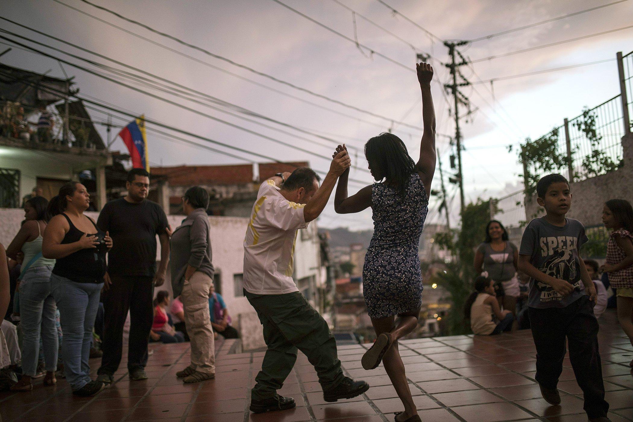 Venezuela-Daily-Life-Economic-Crisis.jpg