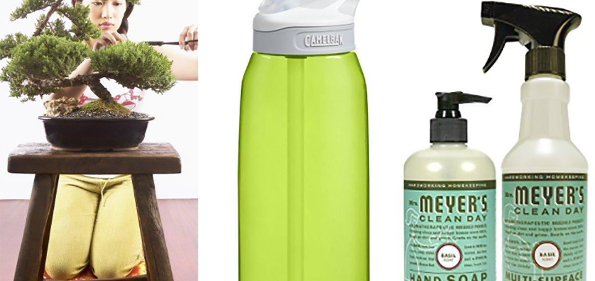 7 Ethical Products to Buy on Amazon Prime Day