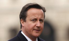Article: David Cameron Resignation EU Referendum Brexit