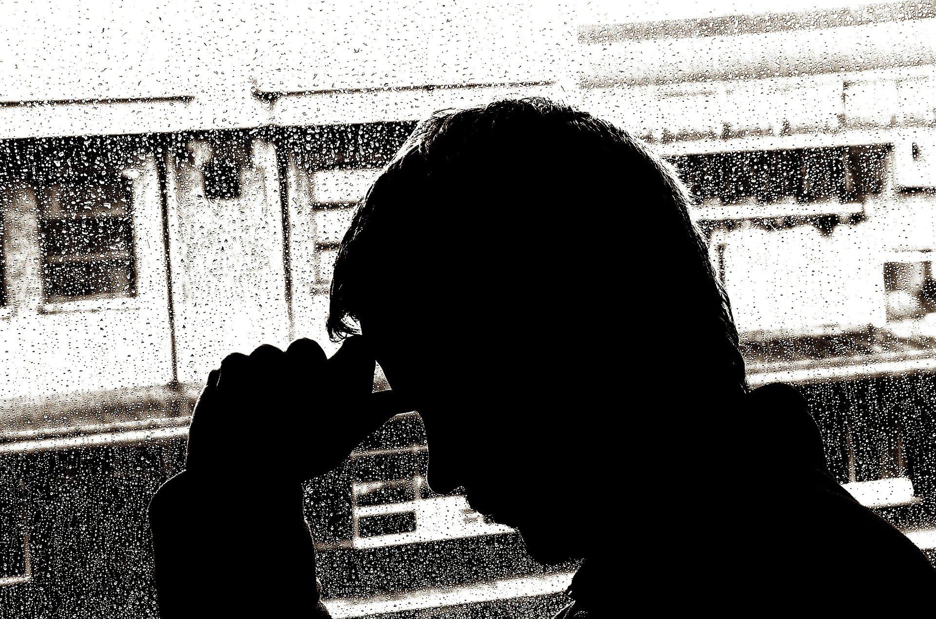 depression-20195_1920.jpg