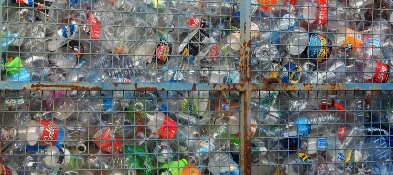 Why These Australian Councils Are Now Forced to Dump Recycling in Landfills
