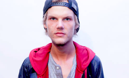 Article: Swedish DJ Avicii Donated Millions to Hunger Charities Before He Died