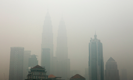 Article: Malaysia considers land grabs as a way to stop haze pollution