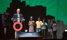 Article: Nedbank Committed to Boost Child Vaccinations at Mandela 100. Here's How It's Impacting Communities in South Africa.