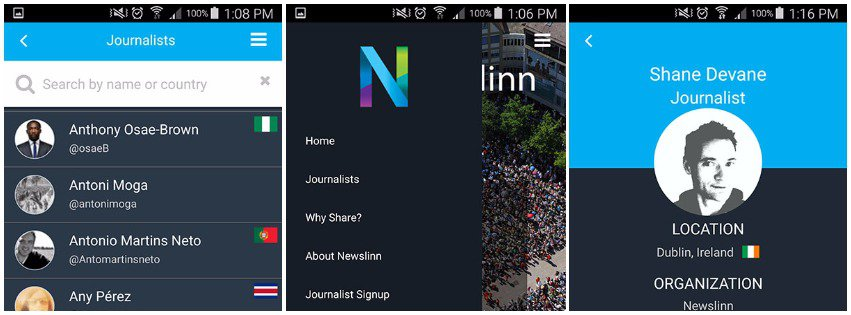 newslinn-app-of-the-week.jpg