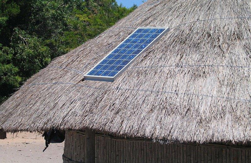 solar hut.jpg