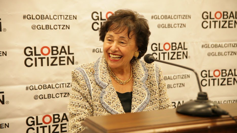 us-global-citizen-education-capitol-hill-impact-BODY 03- Lowey.jpg