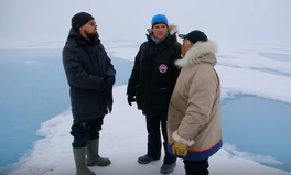 Video: 9 Things We Learned From Leonardo DiCaprio's Climate Change Film