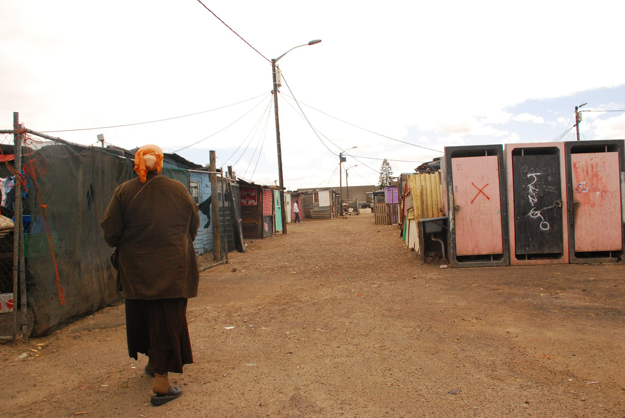 cape-town-cape-flats-south-africa-flickr