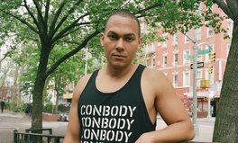 "Feature: The Surprising Mission Behind ConBody's ""Prison-Style"" Workouts"