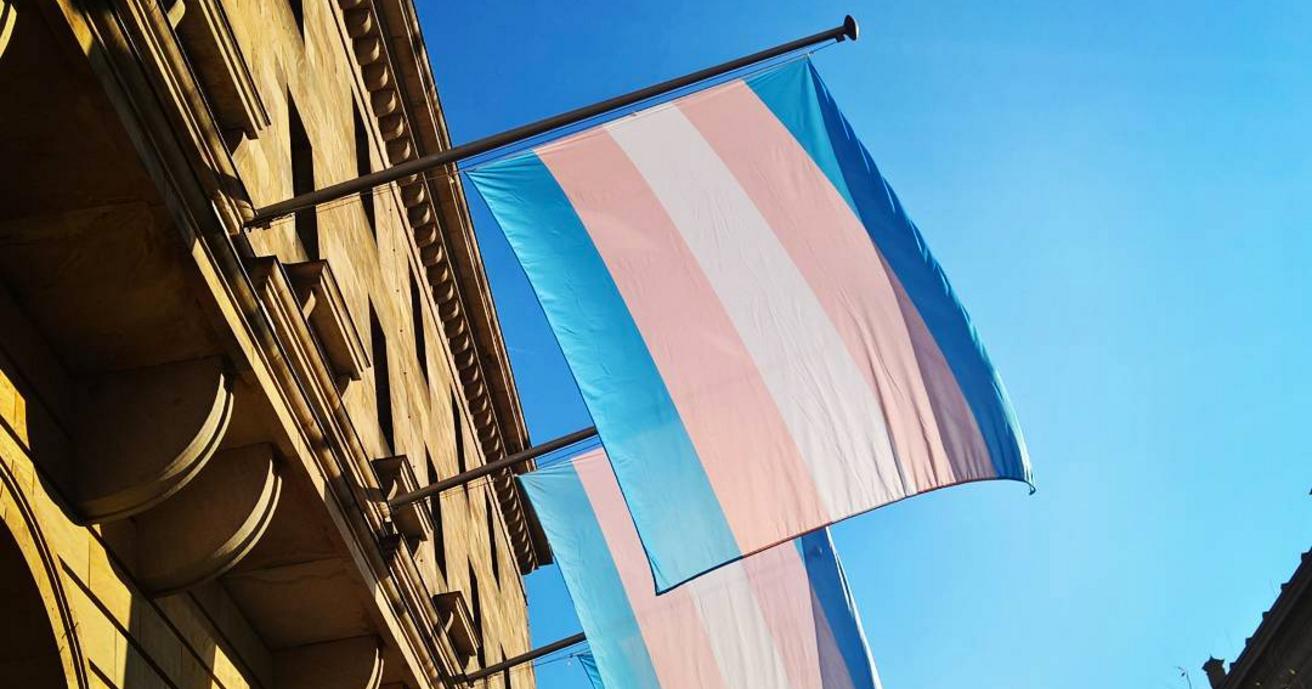 transgender_flag.png