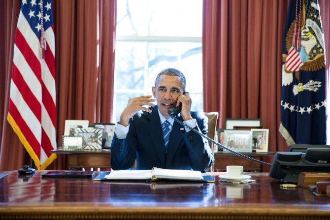 obama birthday - body image 2.jpg