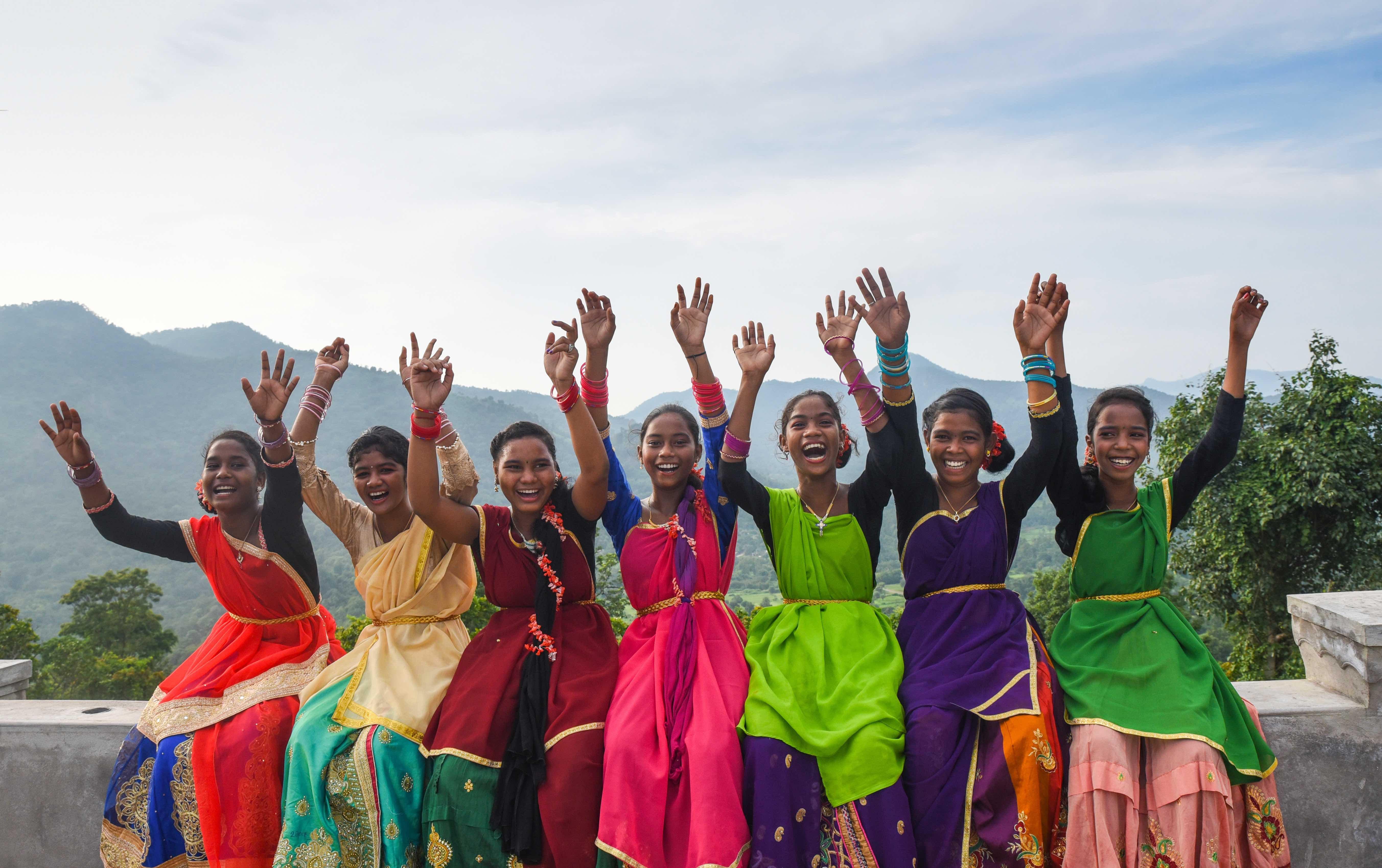 mädchen-bildung-schule-indien.jpg