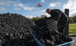 Article: The UK Just Went 55 Hours  Without Using Coal for the First Time Ever
