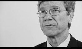 Video: Jeffery Sachs on how the rich countries are leaving the poor ones for dead