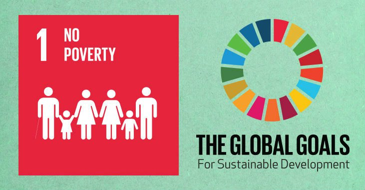 global-goals-1-no-poverty-b1.jpg