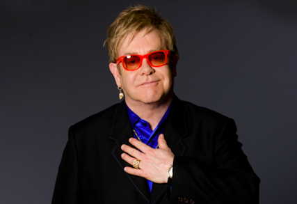 Global Citizen Artist of the Year — Sir Elton John  .png