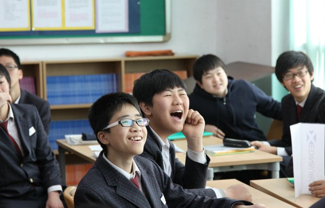 east-asia-education-system-b2.jpg