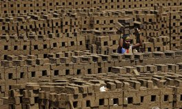 Article: India's women brick-kiln workers are no longer invisible