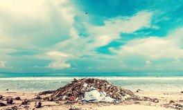 Artikel: 5 Tipps, wie du im Alltag Plastik sparen kannst