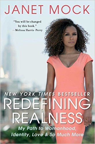 Redefining Realness- My Path to Womanhood, Identity, Love & So Much More.jpg