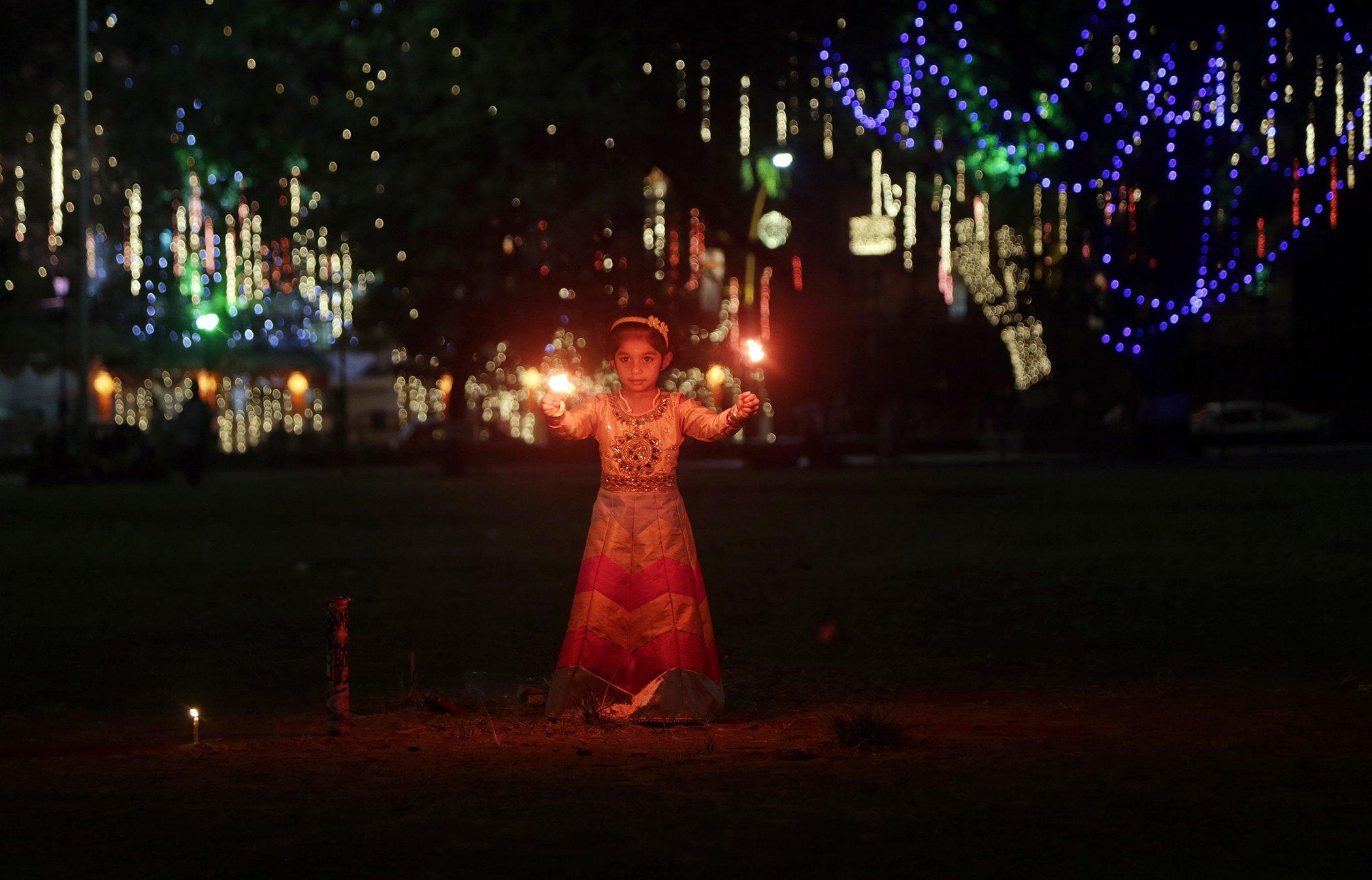 Diwali-India-Festival-2018-2.jpg