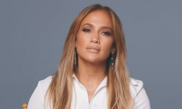 Article: J.Lo, Eva Longoria, Salma Hayek Pinault & More Share the Importance of the Latinx Vote