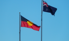 Article: 5 Impactful Ways to Support Australia's National Reconciliation Week 2020