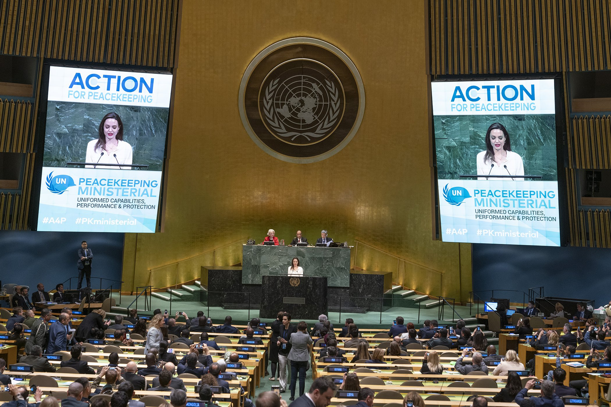 Angelina-Jolie-UN-Gender-Equality-2019-Speech.jpg
