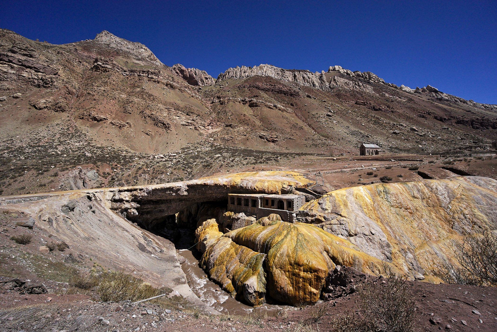 Puente del Inca.jpg