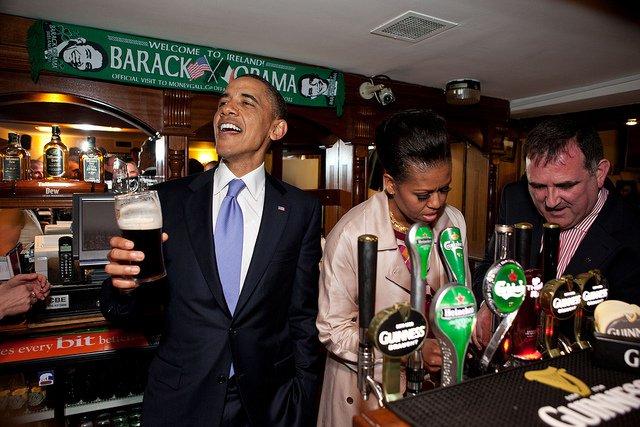 Obama-44-photos-gc-beer.jpg