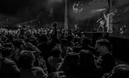 Article: Forbes Under 30 Music Festival: What You Need to Know