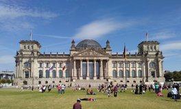 Artikel: Bundestagswahlen Deutschland 2017