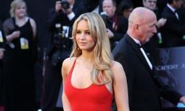 "Article: ""It's not a scandal. It's a sex crime."" - J Law speaks out"