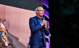 Article: Norway and Ireland Came Through With Some Big Commitments at the 2018 Global Citizen Festival
