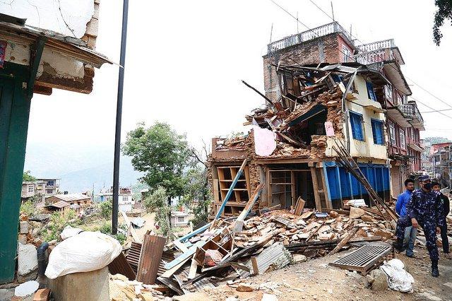 Nepal Earthquake Body Image #2.jpg