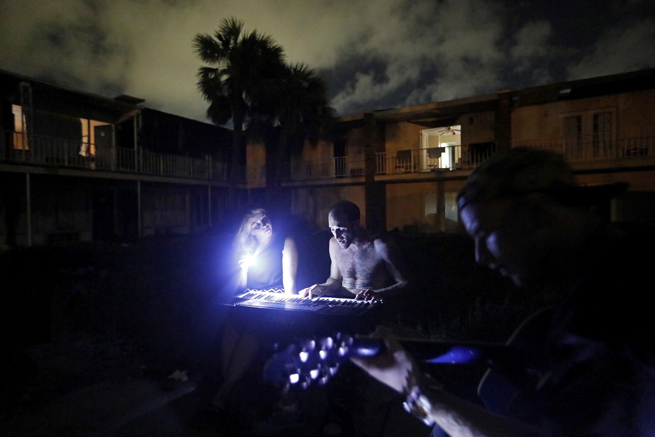 Hurricane-Michael-Storm-Climate-Change.jpg