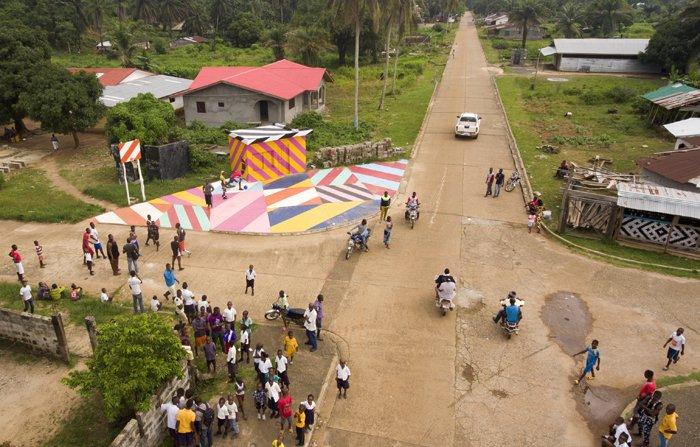Liberia Project #6.jpg
